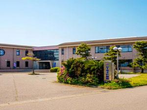 松任海浜温泉 ホテルシーサイド松任画像