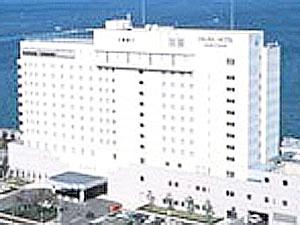 オークラホテル丸亀画像